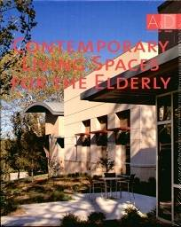 Architecture for the Elderly