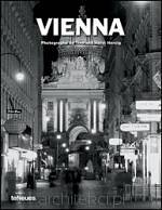 Photopocket Vienna