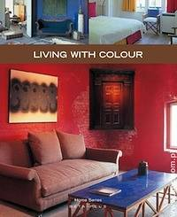 Home Series Vol.5: Living With Colour
