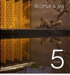 5 in Five - BEDMaR and SHi