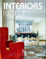 Interiors Now! Vol. 1