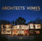 Architects' Homes
