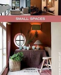 Home Series Vol.7: Small Spaces