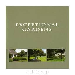 Exceptional gardens
