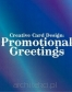 Creative Card Design:Promotional Greetings