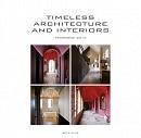 Timeless Architecture & Interiors - Yearbook 2013