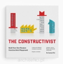 The Contructivist. Build Yourn Own Russian Contructivist Playground
