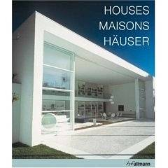 Houses. Maisons. Hauser