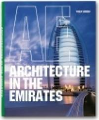 Architecture the Emirates