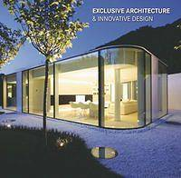 Exluisive Architecture. Innovation Design
