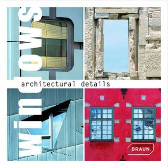 Architectural Details - Windows