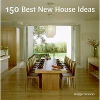 150 Best New House Ideas