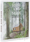 Hide and Seek. The Architecture of Cabins and Hide-Outs