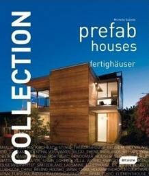 Contemporary Prefab Houses