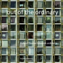 Out of the Ordinary: Pollard Thomas Edwards Architects