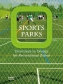 Sports Parks: Directions in Design for Recreational Zones