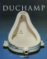 Marcel Duchamp - Art as Anti-art
