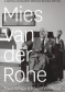 Mies van der Rohe: A Critical Biography (Revised Edition)