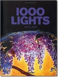 1000 Lights Tom 1: 1870-1959