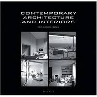 Contemporary Architecture and Interiors