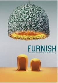 Furnish - Furniture and Interior Design for 21st Century