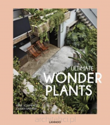Ultimate Wonder Plants: Your Urban Jungle Interior