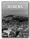 Photopocket Athens