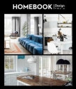 Homebook Design VOL. 4