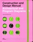 Architectural and Program Diagrams 1